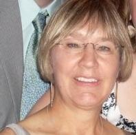 Elizabeth Hawkins Internal Auditor