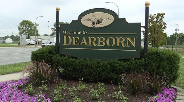 Exploring Dearborn Michigan ISO consultant