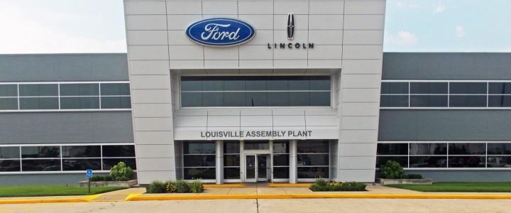 ISO Consultant Louisville Kentucky USA