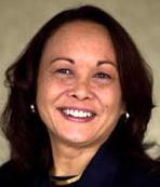 Linda Schoonerman