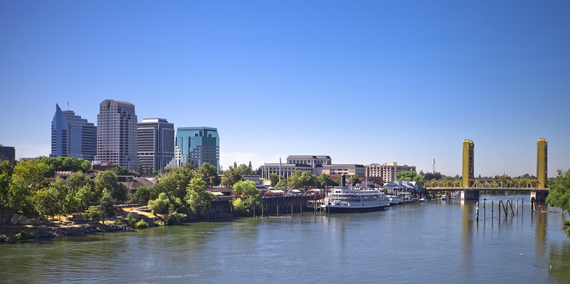 manufacturing ISO internal auditor des moines ia