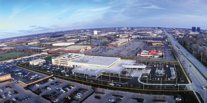 Schaumburg ISO Consulting 669x334