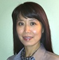 amy ip tran iso consultant for msg