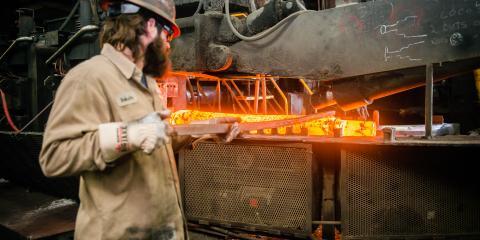 cincinatti ohio manufacturing managment consultant