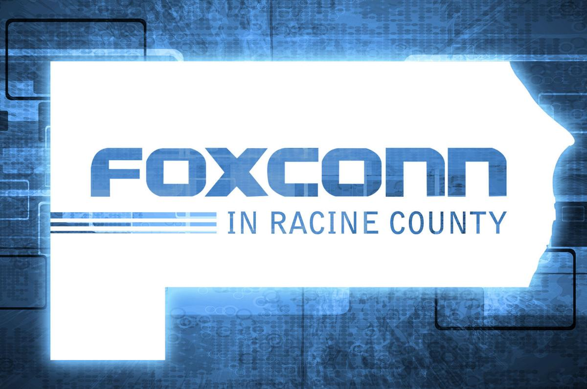 foxcomm in racine