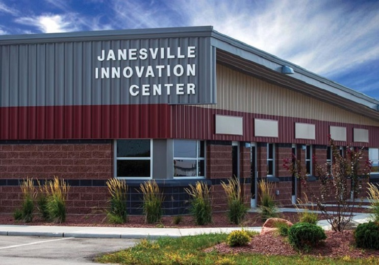 janesvill wi business development and iso consulting