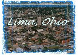 lima oh