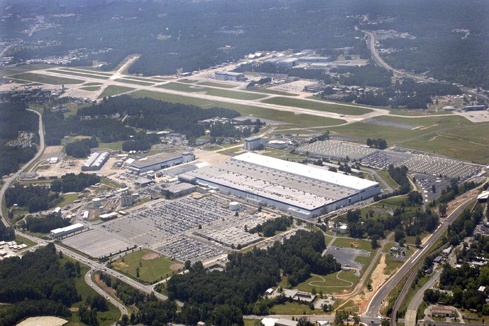 lockheed martin and iso consultants near marietta ga