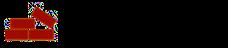 ASR Logo v-small